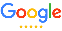 5 Star Google Review-Garland TX Professional Landscapers & Outdoor Living Designs-We offer Landscape Design, Outdoor Patios & Pergolas, Outdoor Living Spaces, Stonescapes, Residential & Commercial Landscaping, Irrigation Installation & Repairs, Drainage Systems, Landscape Lighting, Outdoor Living Spaces, Tree Service, Lawn Service, and more.
