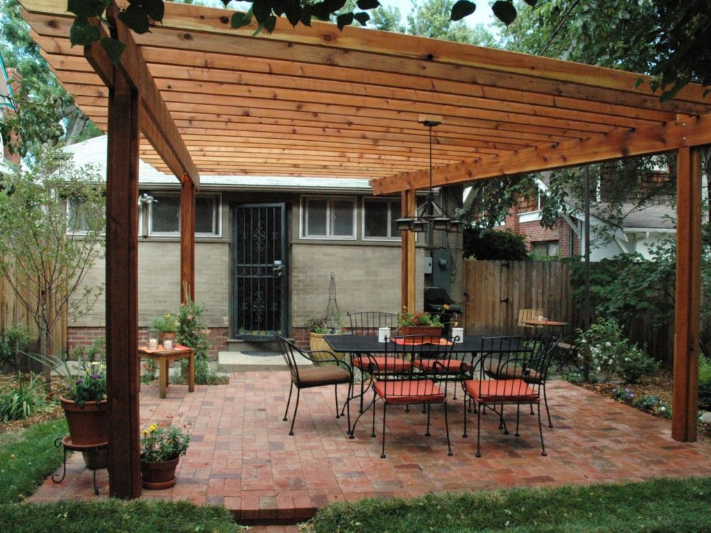Arbor & Patio Cover Design & Installation-Garland TX Professional Landscapers & Outdoor Living Designs-We offer Landscape Design, Outdoor Patios & Pergolas, Outdoor Living Spaces, Stonescapes, Residential & Commercial Landscaping, Irrigation Installation & Repairs, Drainage Systems, Landscape Lighting, Outdoor Living Spaces, Tree Service, Lawn Service, and more.