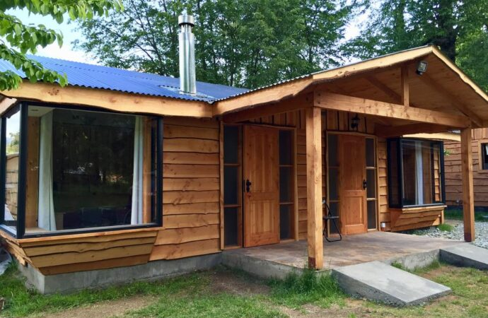 Cabanas Design & Installation-Garland TX Professional Landscapers & Outdoor Living Designs-We offer Landscape Design, Outdoor Patios & Pergolas, Outdoor Living Spaces, Stonescapes, Residential & Commercial Landscaping, Irrigation Installation & Repairs, Drainage Systems, Landscape Lighting, Outdoor Living Spaces, Tree Service, Lawn Service, and more.