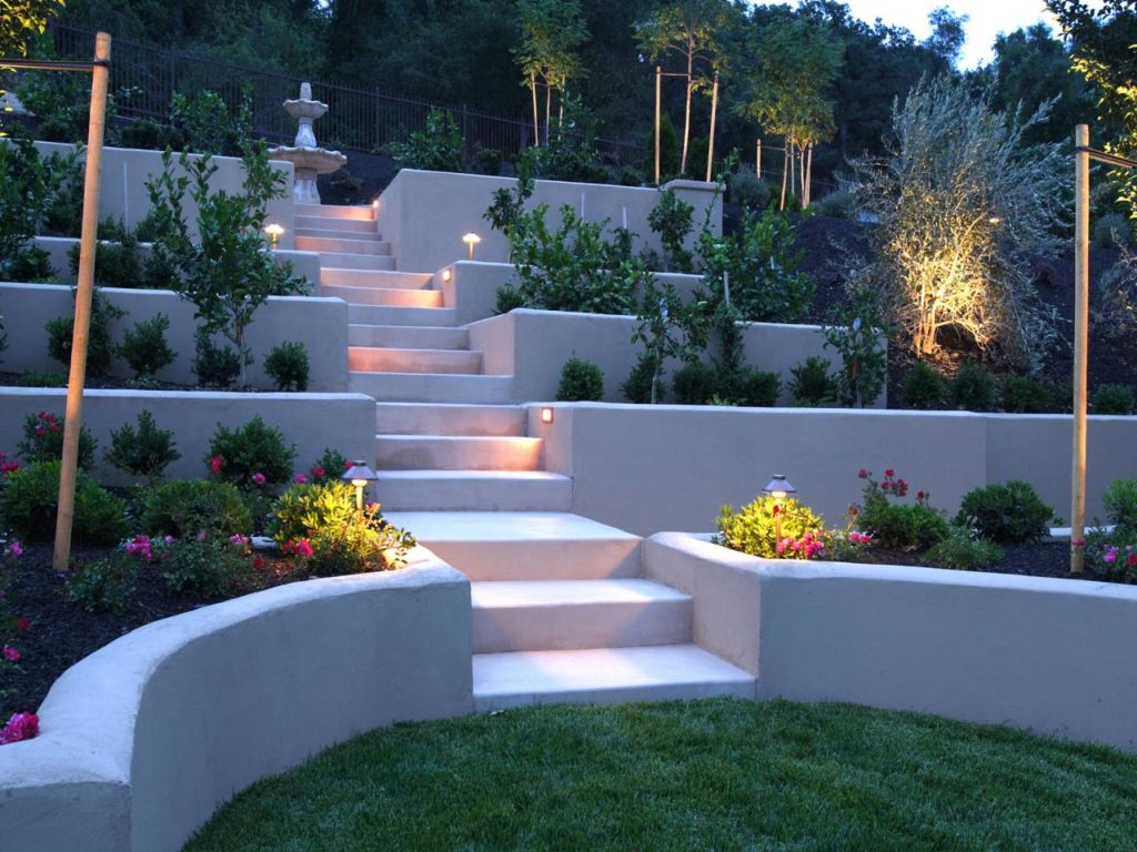 Hardscaping-Garland TX Professional Landscapers & Outdoor Living Designs-We offer Landscape Design, Outdoor Patios & Pergolas, Outdoor Living Spaces, Stonescapes, Residential & Commercial Landscaping, Irrigation Installation & Repairs, Drainage Systems, Landscape Lighting, Outdoor Living Spaces, Tree Service, Lawn Service, and more.