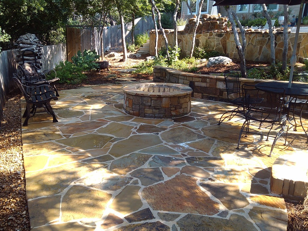 Outdoor Kitchen Design & Installation-Garland TX Professional Landscapers & Outdoor Living Designs-We offer Landscape Design, Outdoor Patios & Pergolas, Outdoor Living Spaces, Stonescapes, Residential & Commercial Landscaping, Irrigation Installation & Repairs, Drainage Systems, Landscape Lighting, Outdoor Living Spaces, Tree Service, Lawn Service, and more.