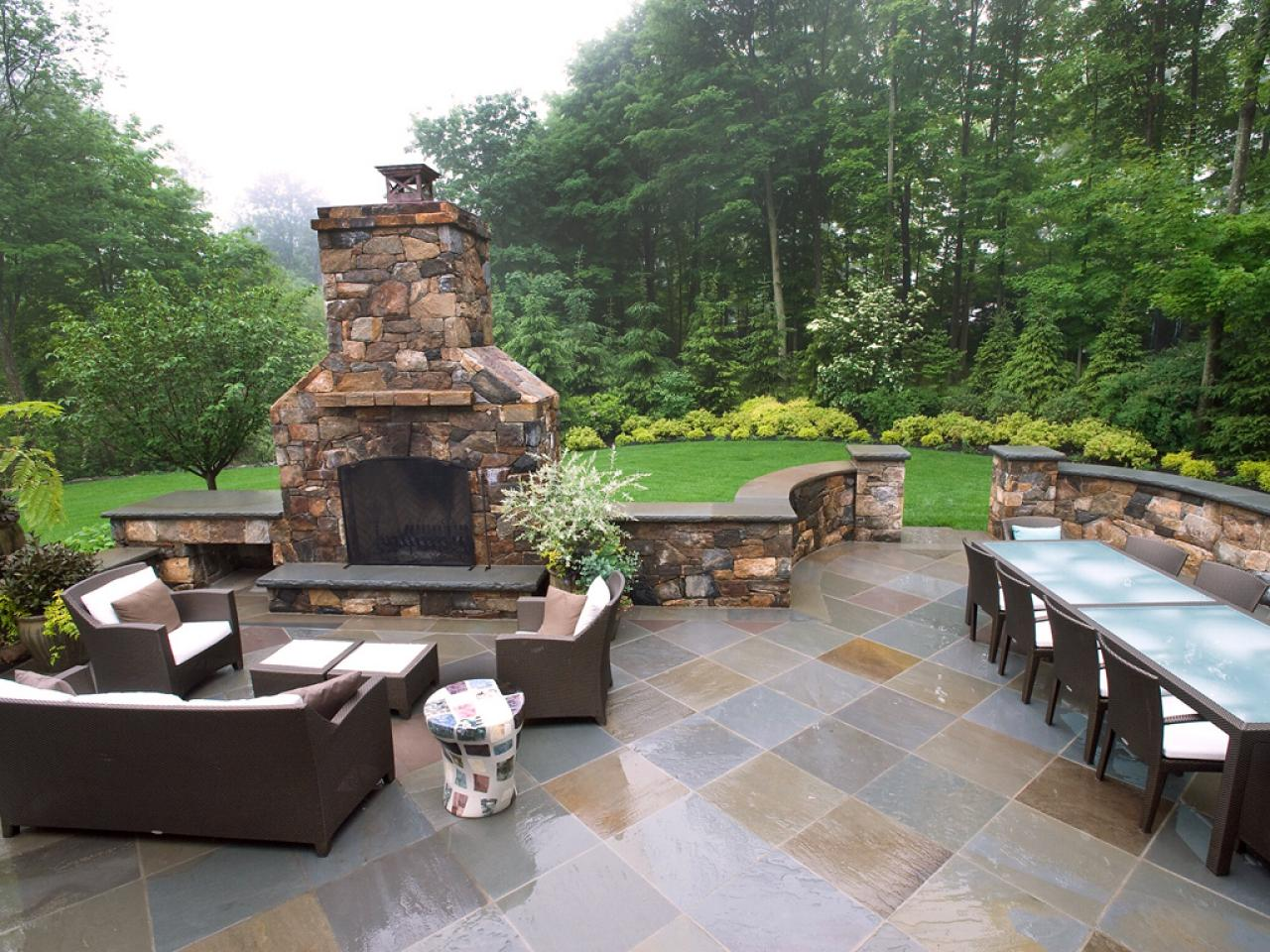 Patio Design & Installation-Garland TX Professional Landscapers & Outdoor Living Designs-We offer Landscape Design, Outdoor Patios & Pergolas, Outdoor Living Spaces, Stonescapes, Residential & Commercial Landscaping, Irrigation Installation & Repairs, Drainage Systems, Landscape Lighting, Outdoor Living Spaces, Tree Service, Lawn Service, and more.