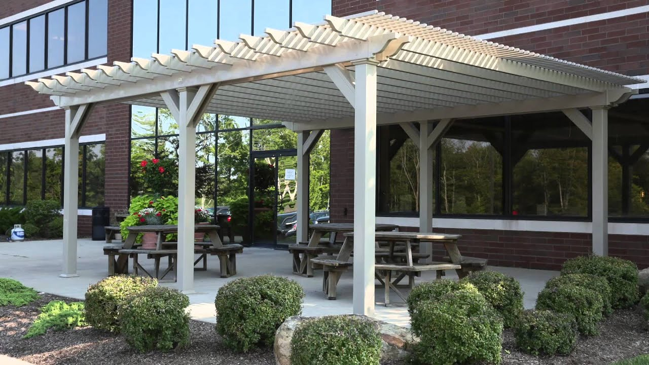 Pergolas Design & Installation-Garland TX Professional Landscapers & Outdoor Living Designs-We offer Landscape Design, Outdoor Patios & Pergolas, Outdoor Living Spaces, Stonescapes, Residential & Commercial Landscaping, Irrigation Installation & Repairs, Drainage Systems, Landscape Lighting, Outdoor Living Spaces, Tree Service, Lawn Service, and more.