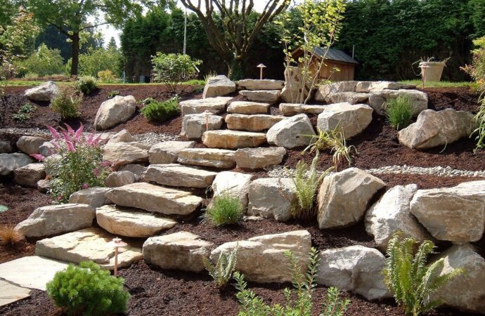 Sachse-Garland TX Professional Landscapers & Outdoor Living Designs-We offer Landscape Design, Outdoor Patios & Pergolas, Outdoor Living Spaces, Stonescapes, Residential & Commercial Landscaping, Irrigation Installation & Repairs, Drainage Systems, Landscape Lighting, Outdoor Living Spaces, Tree Service, Lawn Service, and more.