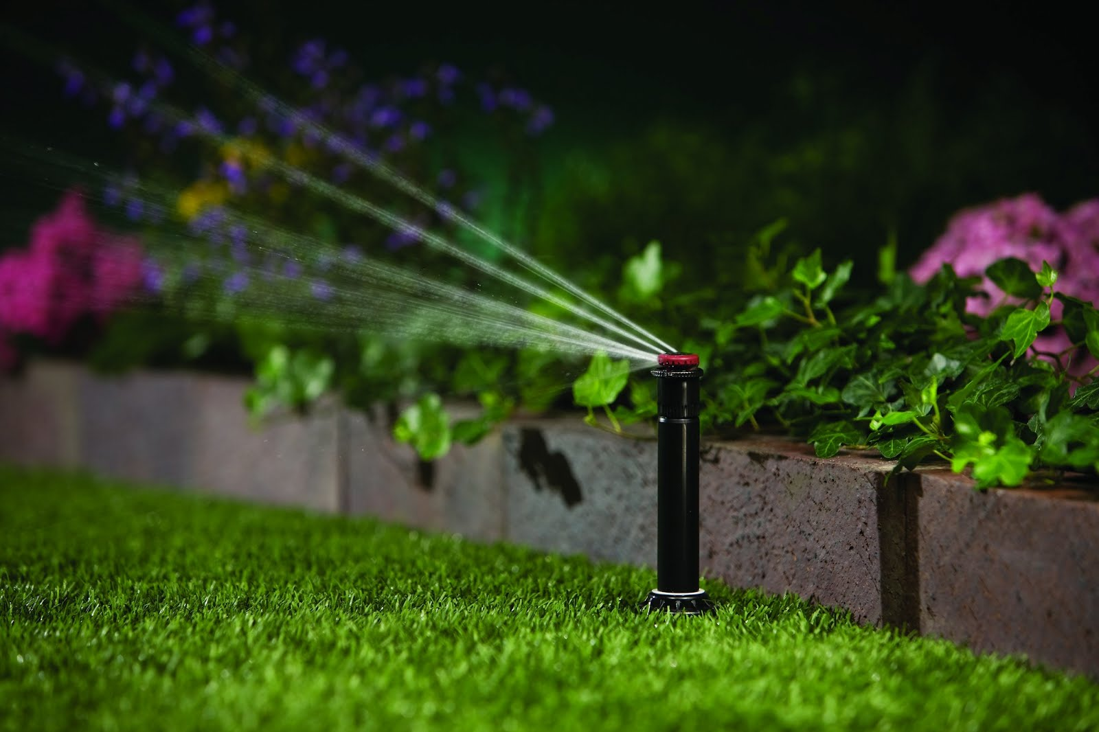 Sprinkler Services-Garland TX Professional Landscapers & Outdoor Living Designs-We offer Landscape Design, Outdoor Patios & Pergolas, Outdoor Living Spaces, Stonescapes, Residential & Commercial Landscaping, Irrigation Installation & Repairs, Drainage Systems, Landscape Lighting, Outdoor Living Spaces, Tree Service, Lawn Service, and more.